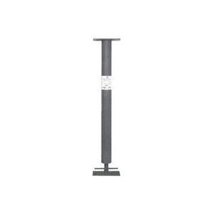 Picture of MARSHALL STAMPING Extend-O-Column AC390 Round Column, 9 ft to 9 ft 4 in
