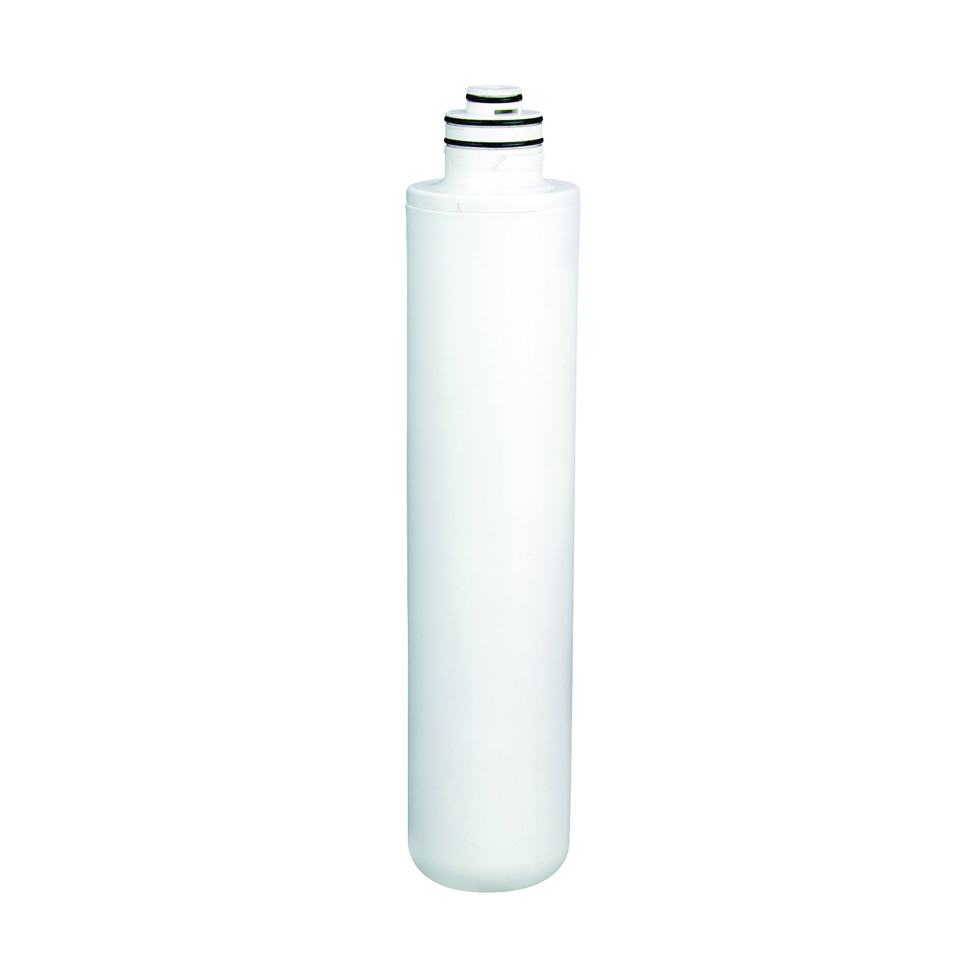 Picture of Culligan 1000-R Water Filter, Carbon Block Filter Media