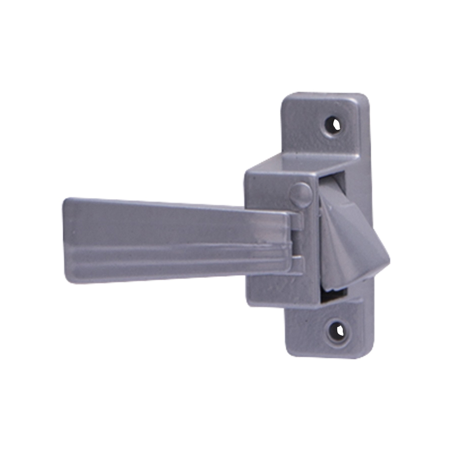 Picture of ProSource 31604-U-PS Inside Door Latch
