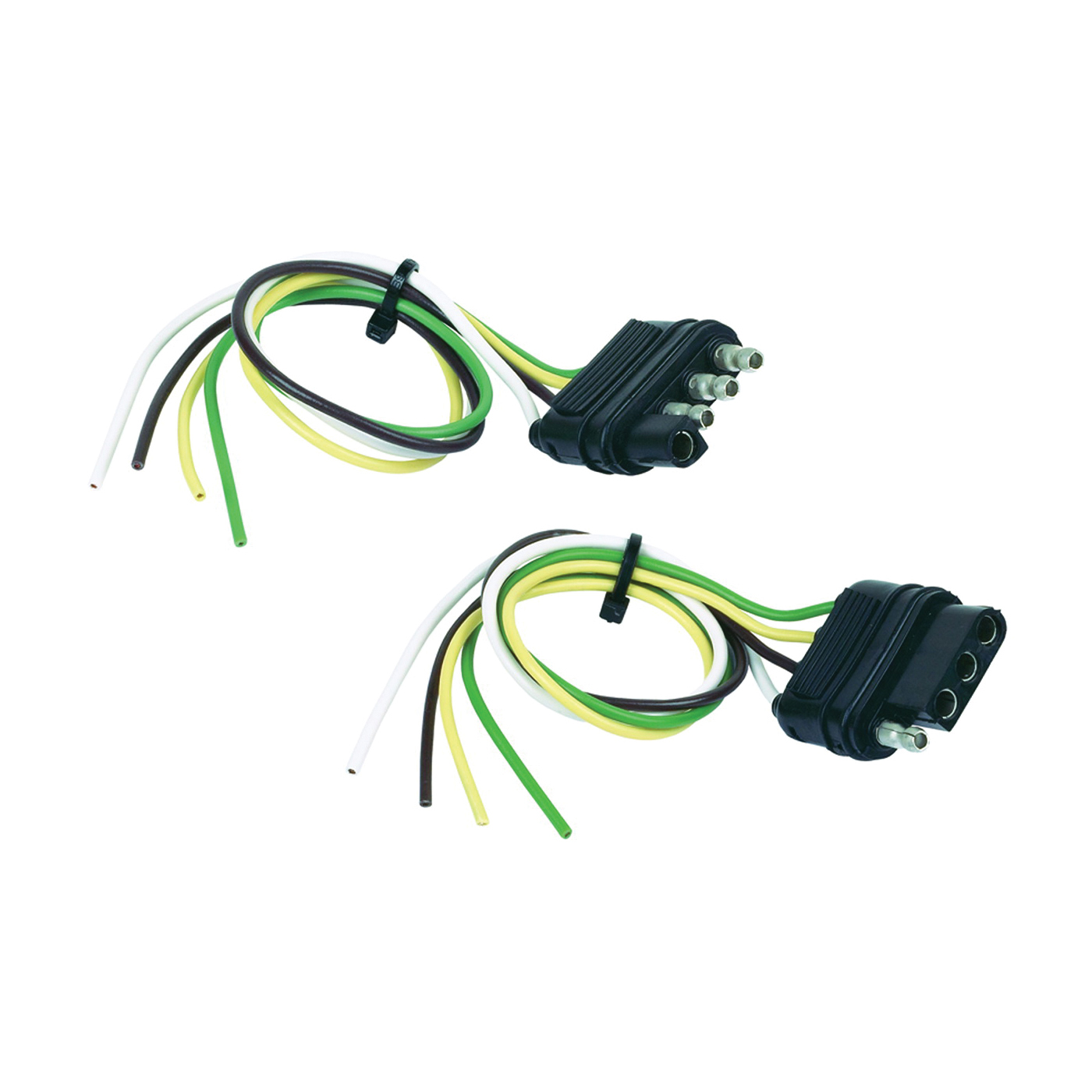 Picture of HOPKINS 48175 Trailer Connector Set