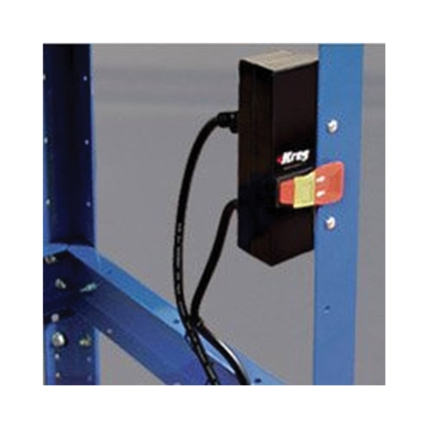 Picture of Kreg PRS3100 Router Table Switch, Multi-Purpose