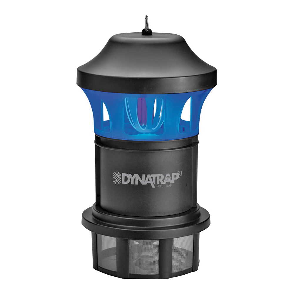 Picture of DYNATRAP DT1775 Insect Trap, Black