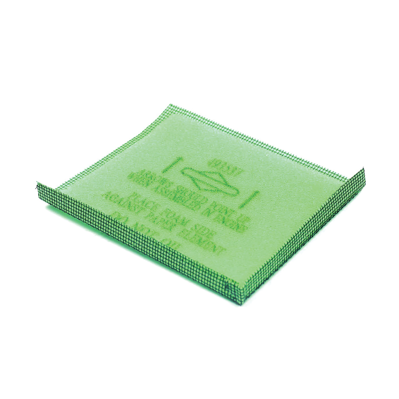 Picture of BRIGGS & STRATTON 5064K Air Filter, For: 3.5 - 6.75 hp Quantum Engines, 625 - 1575 Series Engines
