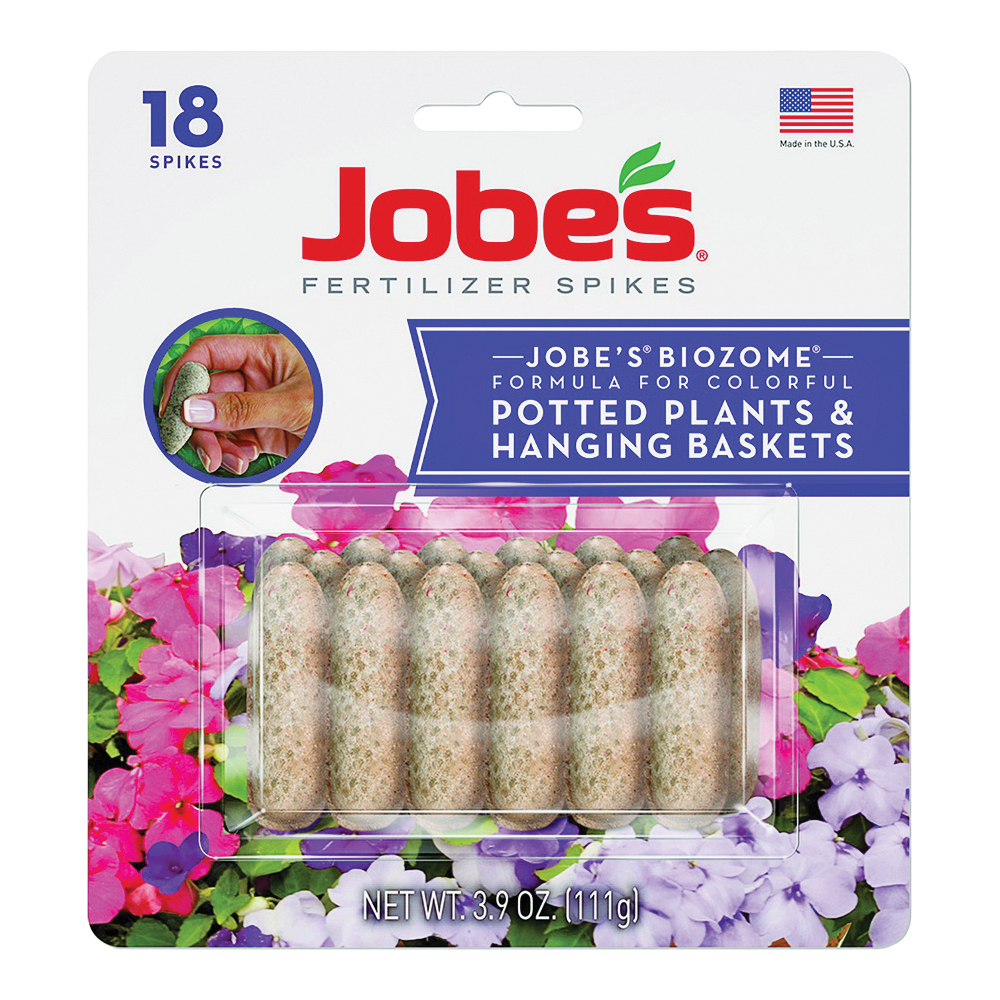 Picture of Jobes 06100 Roller Chain Box, Box