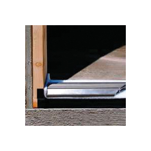 Picture of Protecto Wrap 827705525 Premium Dual Guard Threshold Tape, 25 ft L, 5-1/2 in W