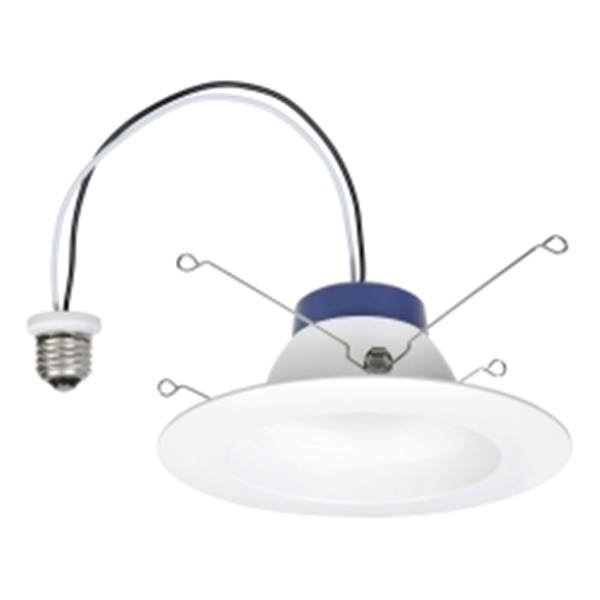 Picture of Sylvania 74401 Downlight Kit, Dimmable, Case