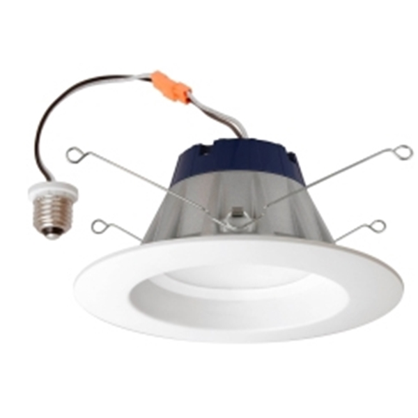 Picture of Sylvania 74296 Downlight Kit, Dimmable, Case