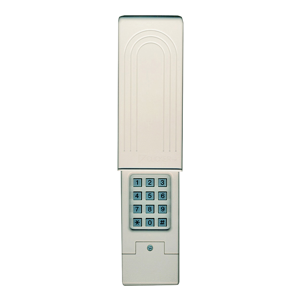 Picture of Chamberlain KLIK2U-P2 Keypad