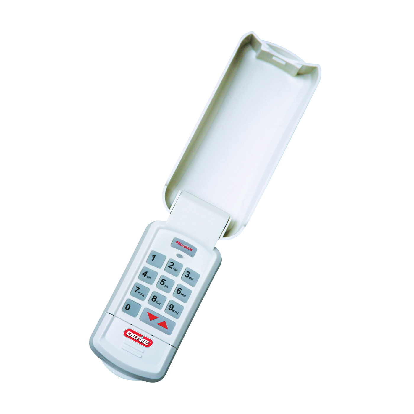 Picture of GENIE 37332R Wireless Keypad