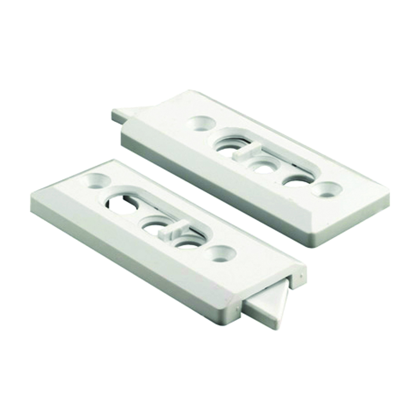 Picture of Prime-Line F 2728 Tilt Latch, Plastic, White