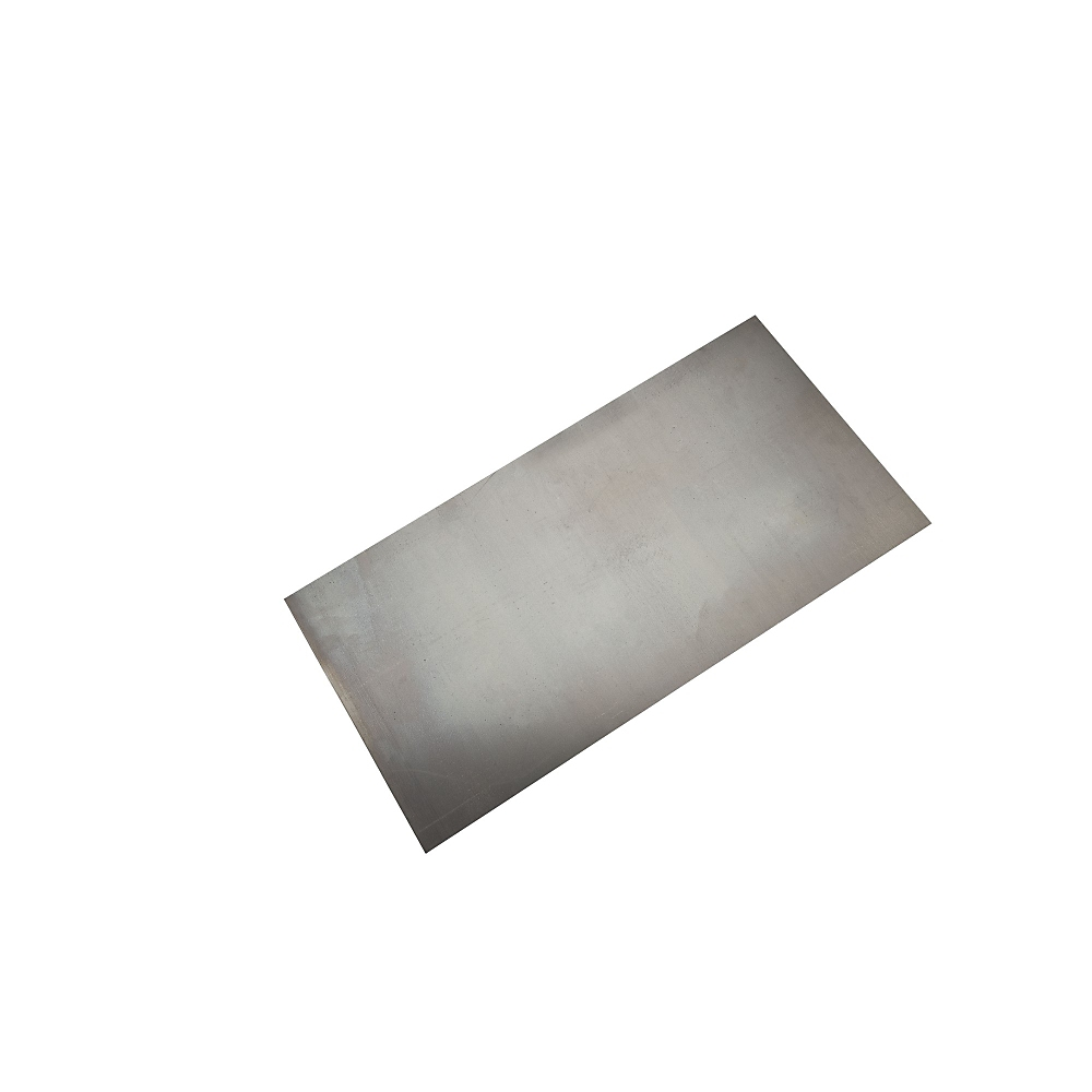 Picture of Stanley Hardware 4071BC Series 215764 Metal Sheet, 22 ga Thick Material, 12 in W, 24 in L, Steel, Plain