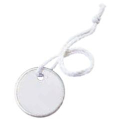 Picture of HY-KO KB145-250 Key Tag, Paper