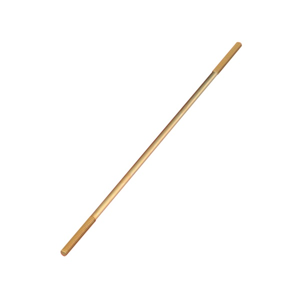 Picture of Plumb Pak PP835-70 Toilet Float Rod and Lift Wire, Brass, For: 2 in Flush Valve Assembly