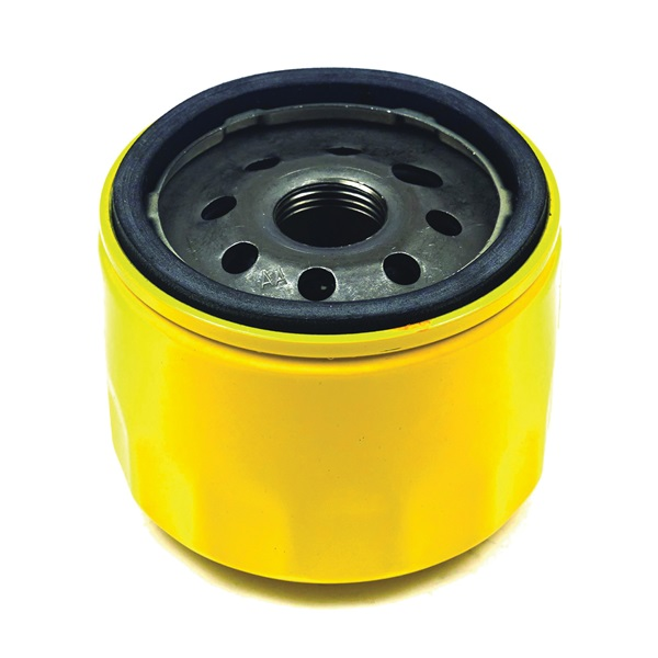 Picture of BRIGGS & STRATTON 5076K Oil Filter, For: BRIGGS & STRATTON Pressure-Lubricated Engines