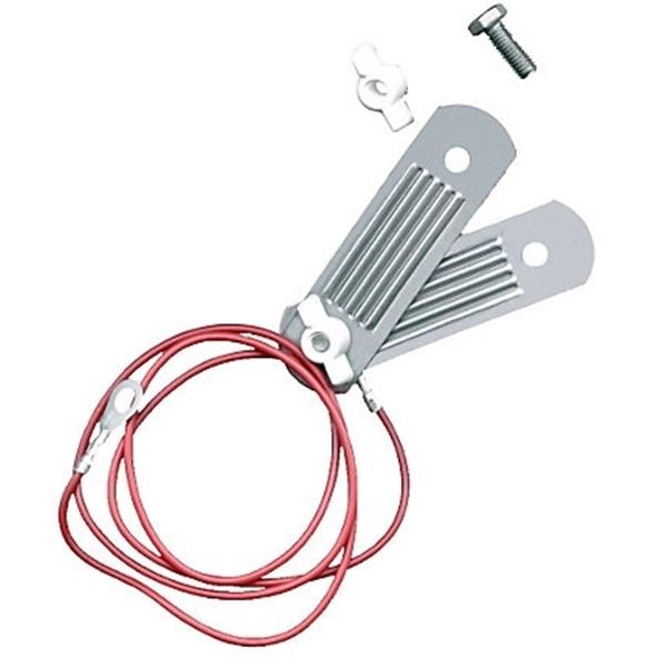 Picture of Zareba Fi-Shock PATE-FS Connector
