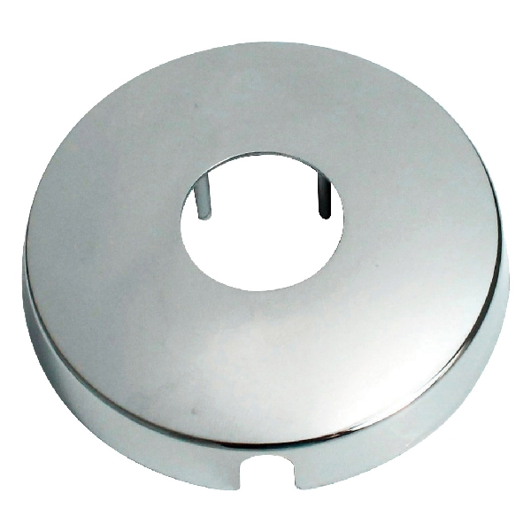 Picture of Plumb Pak PP825-24 Shower Arm Flange, Chrome