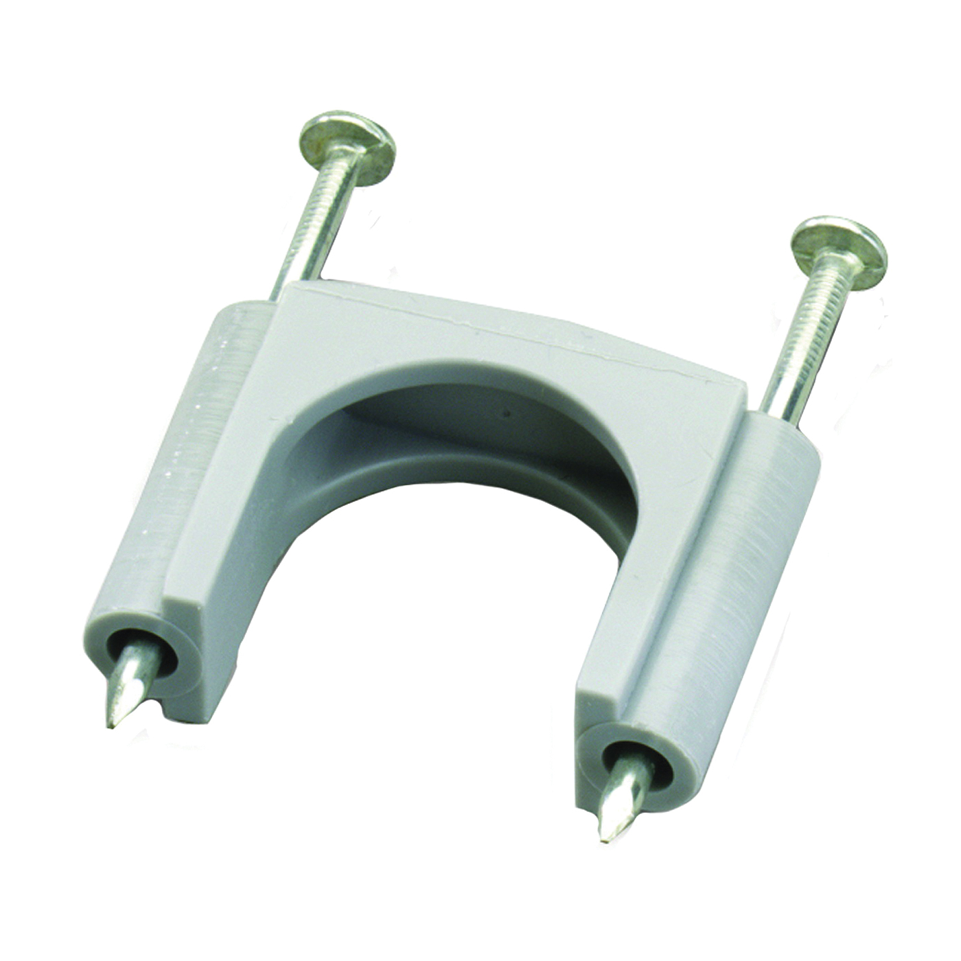Picture of GB GSE-304 Strap Staple, Polyethylene, 4, Carded
