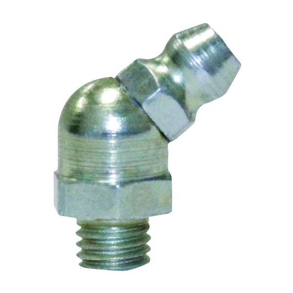 Picture of LubriMatic 11-105 Grease Fitting, 1/4-28