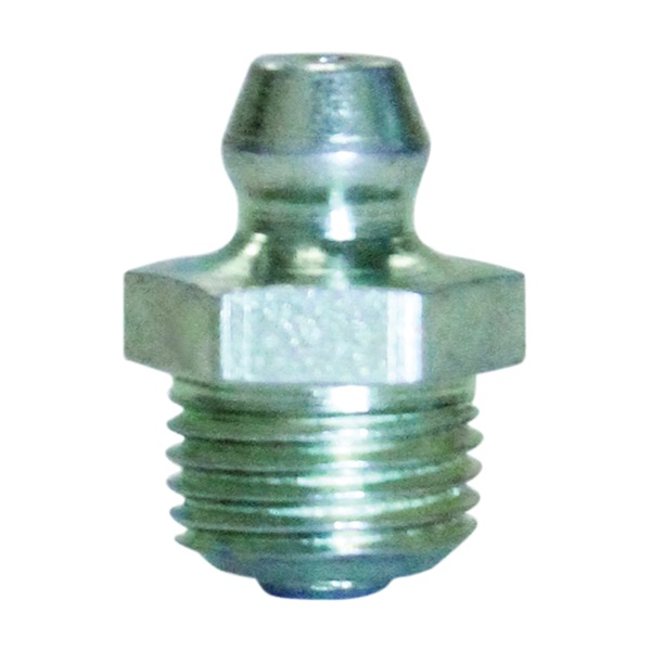 Picture of LubriMatic 11-151 Grease Fitting, 1/8 in, NPT