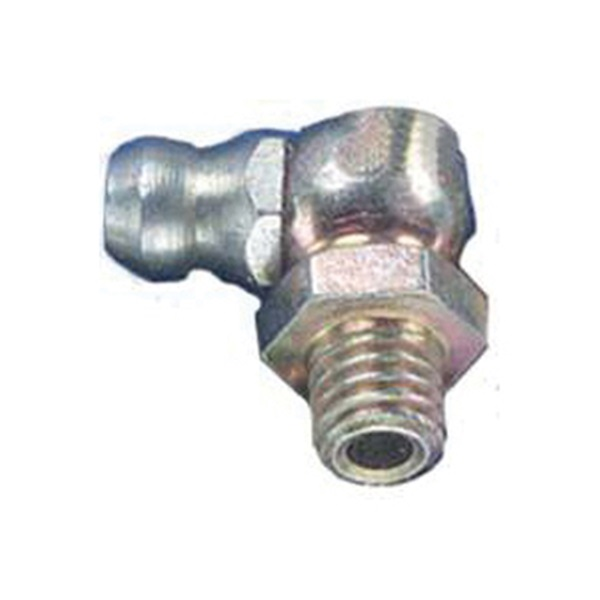 Picture of LubriMatic 11-315F Grease Fitting, M8 x 1