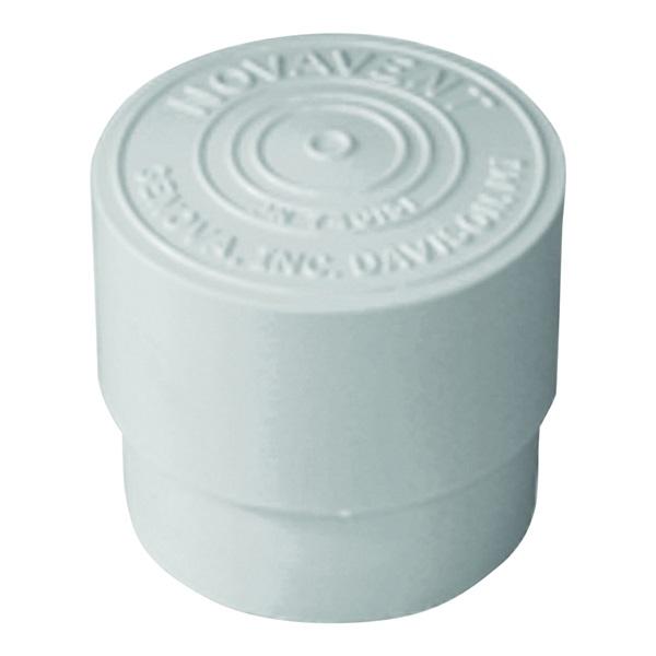 Picture of GENOVA Novavent 740151 Vent Valve, Automatic, PVC