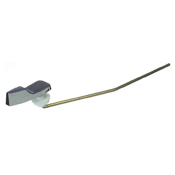 Picture of Danco 80371 Toilet Handle, Plastic, For: Mansfield Flush Valves #160, 210 and 211 and Watersaver Flush Valve