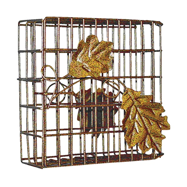 Picture of HEATH 2304 Suet Feeder, Metal