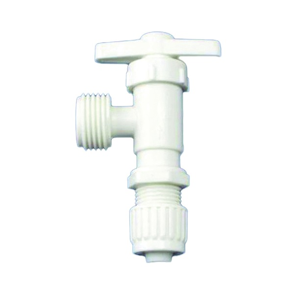 Picture of Flair-It 16887 Washing Machine Valve, Plastic