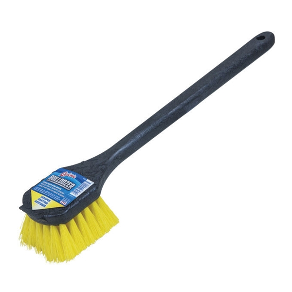 Picture of Quickie 226 Gong Brush