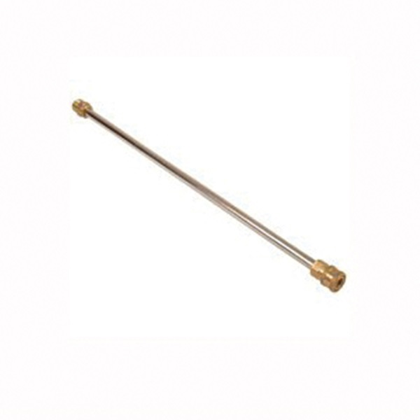 Picture of Mi-T-M AW-0016-0366 Pressure Washer Wand