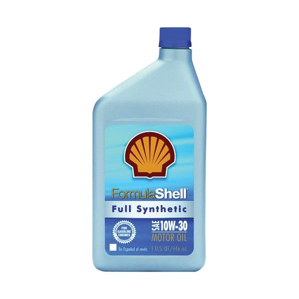 Picture of Pennzoil 550024065 Motor Oil, 10W-30, 1 qt Package, Bottle