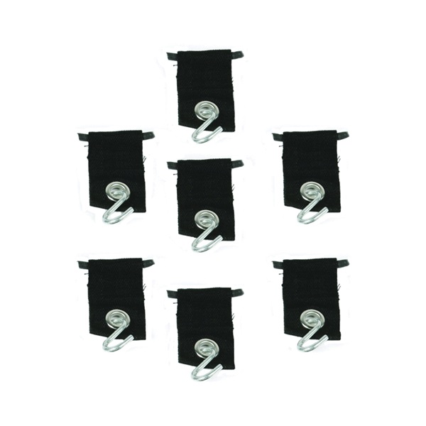 Picture of CAMCO 42733 Party Light Holder