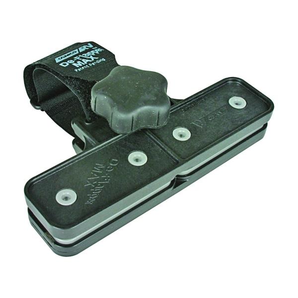 Picture of CAMCO 42251 De-Flapper, Universal Strap, Nylon Strap, Black Strap