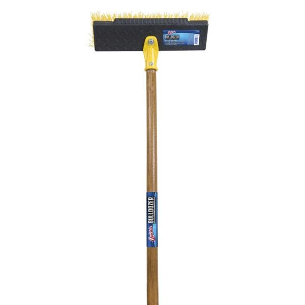 Picture of Quickie 266 Deck Scrub Brush