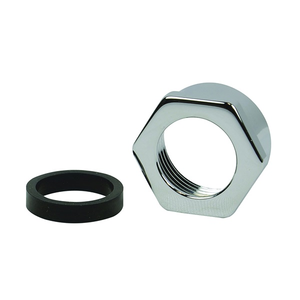Picture of Danco 37070 Tailpiece Nut, 3/4 in