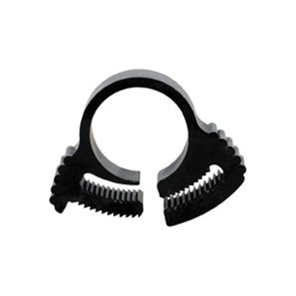 Picture of VALLEY INDUSTRIES SHC-F-CSK Snapper Hose Clamp