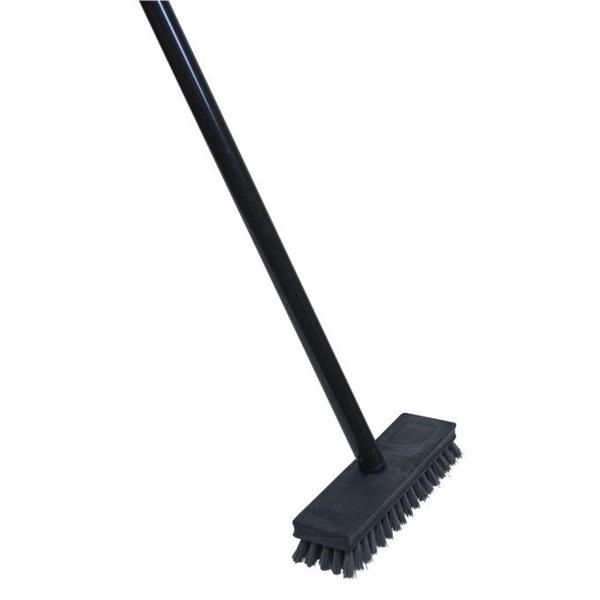 Picture of Quickie 208 Deck Scrub Brush