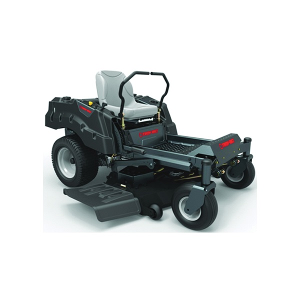 Picture of Troy-Bilt 17ANDALD066 Lawn Mower, 25 hp, 60 in W Cutting