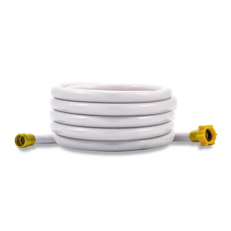 Picture of CAMCO 22783 Water Hose, 5/8 in ID, 25 ft L, 150 psi Pressure, PVC