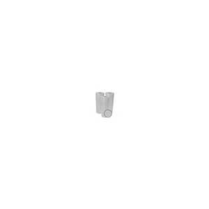 Picture of Weston 30-0201-W Vacuum Bag Roll, 528 sq-ft Capacity, Plastic, Clear