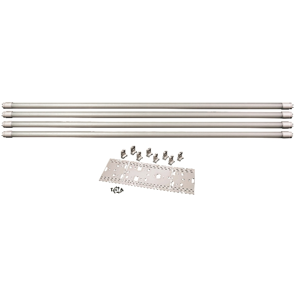Picture of ETI 54296168 Retrofit Kit, Non-Dimmable