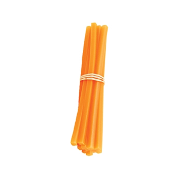 Picture of ARNOLD 490-040-0016 Trimmer Line, Nylon