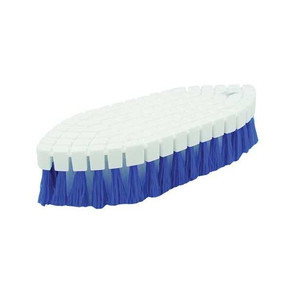 Picture of Quickie 244 Scrubber Brush