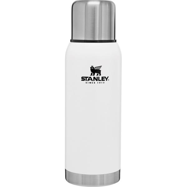 Picture of ALADDIN 10-01570-019 Vacuum Bottle, 1.1 qt Capacity