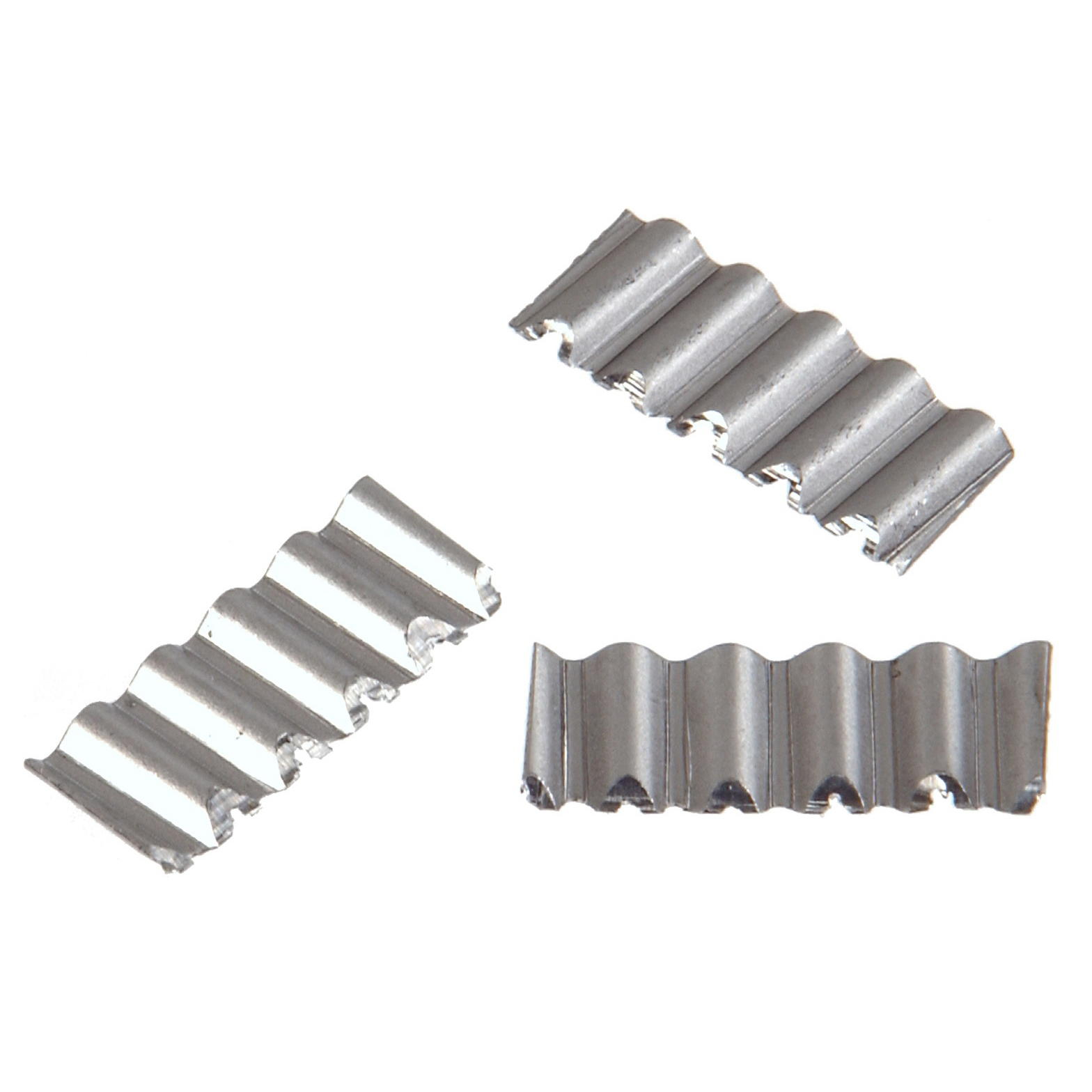 Picture of HILLMAN 532437 Joint Fastener, Steel