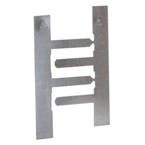 Picture of RACO 8977 Switch Box Support, Steel, Wall Mounting, 25, Carton