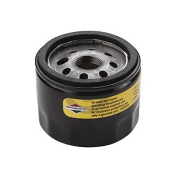 Picture of BRIGGS & STRATTON 5049K Oil Filter, For: 1TKD8, 1TKD9, 1TKE1, 1TKE2, 1TKE3 and 1TKE4 Gasoline Engines