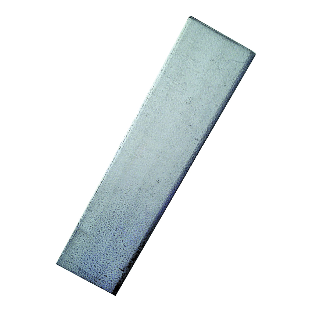 Picture of Stanley Hardware 4215BC Series 347120 Metal Sheet, 24 in W, 24 in L, Aluminum, Mill