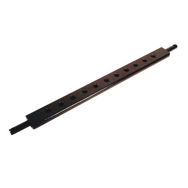 Picture of SpeeCo S04010100 Draw Bar, HCS