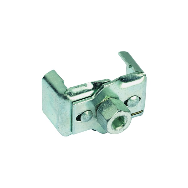 Picture of LubriMatic 70-715 Oil Filter Wrench, S